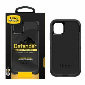 Otterbox iPhone 11 Defender Series Case
